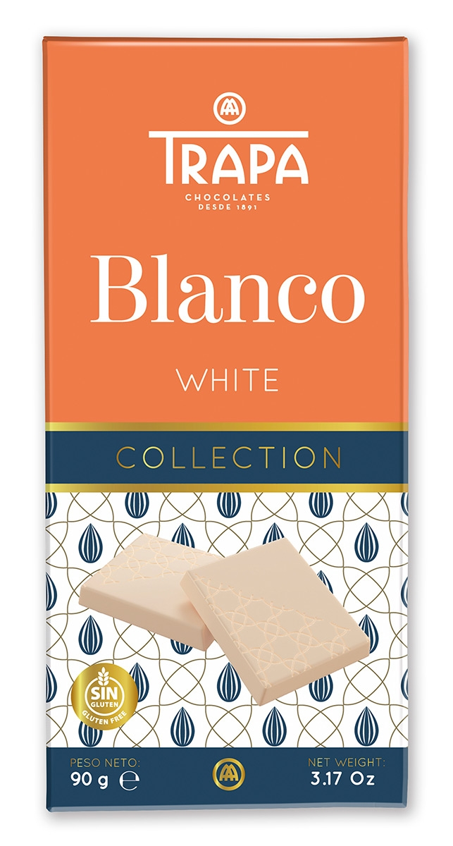 Collection Blanco